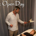 One Tribe Clinic Open Day